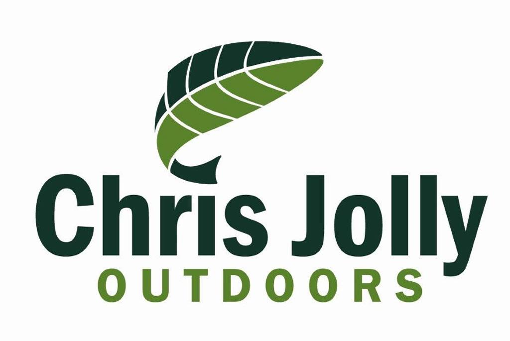 Chris Jolly